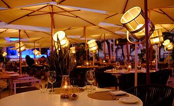 DolfijnGO-Restaurants-op-Curacao-Curacao