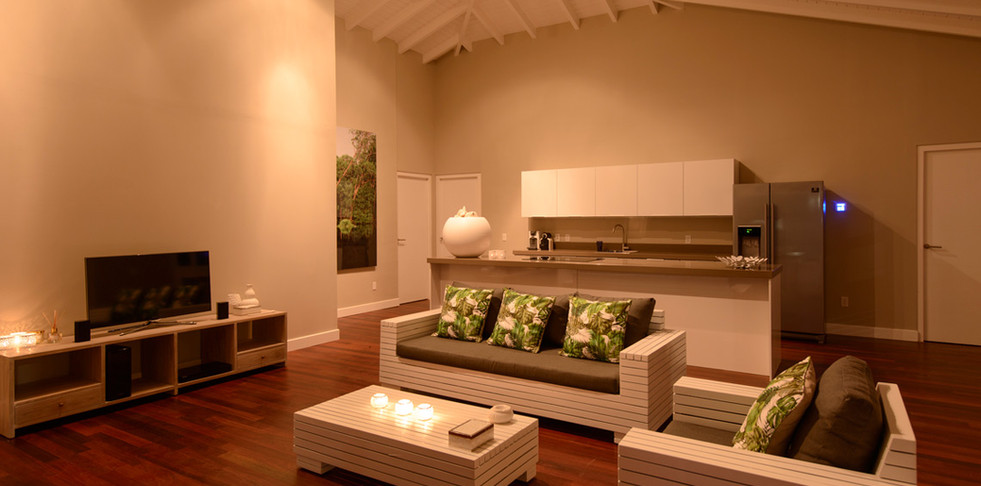Villa Jan Thiel White-082.jpg