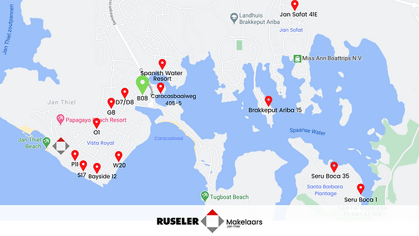 Map Jan Thiel B-08.png