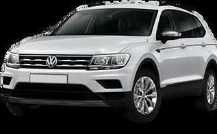 VW Tiguan.png