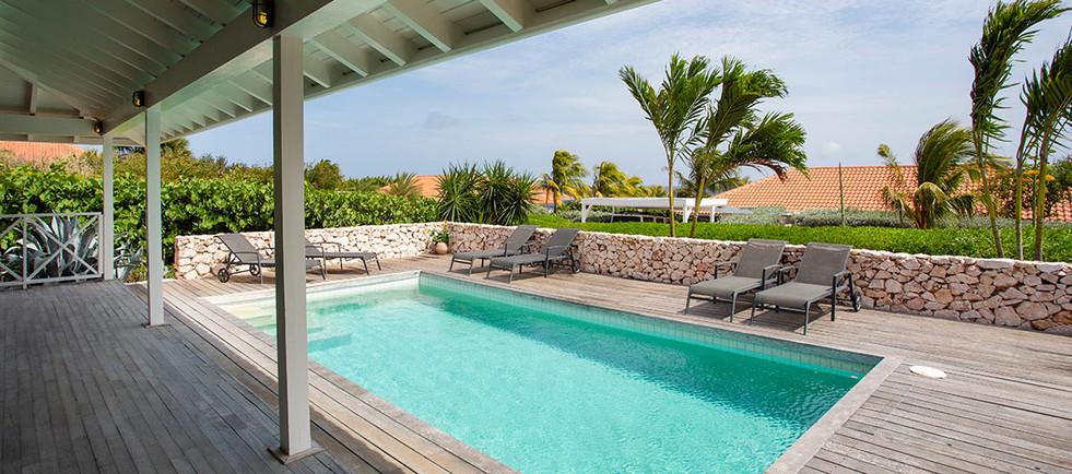 Villa018.jpg