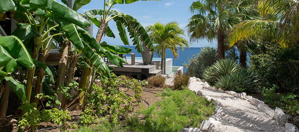 Boca-Gentil-S-12-Curacao-Villa-(4-of-20)