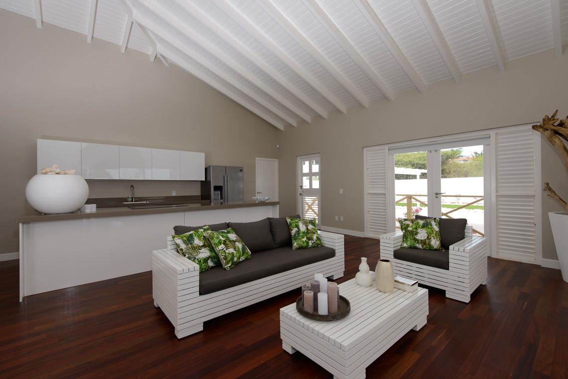 Villa Jan Thiel White-009.jpg