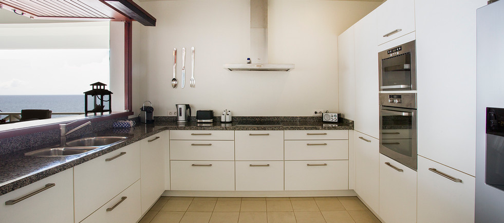 Bayside 11 keuken.jpg