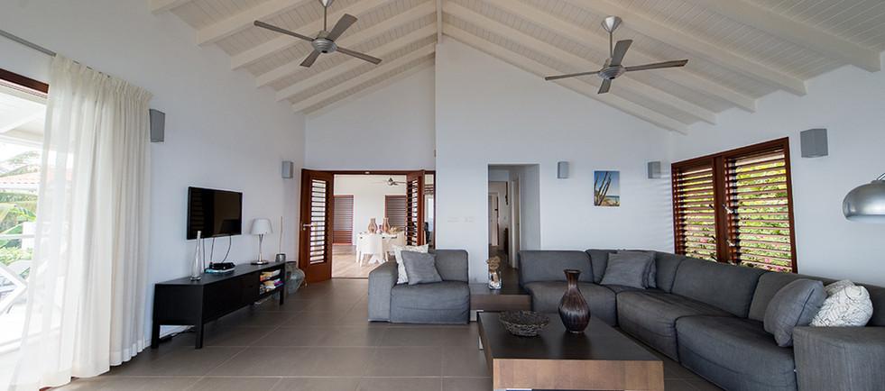 Boca-Gentil-S-12-Curacao-Villa-(7-of-20)