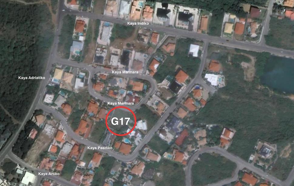 plattegrond G17.png
