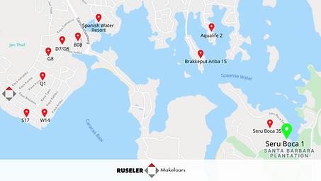 Map Ruseler Makelaar Seru Boca 1.png