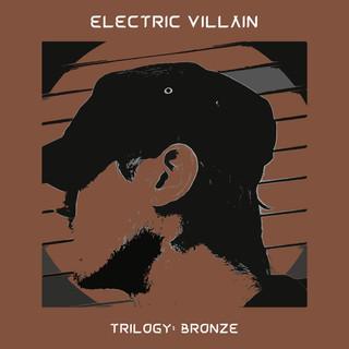 TrilogyBronze.jpg