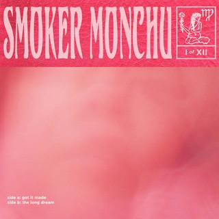 SMOKER - Monchu I (2014)