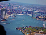 NEW YORK - TOP 10 THINGS TO DO