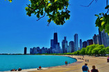 CHICAGO - TOP 10 THINGS TO DO
