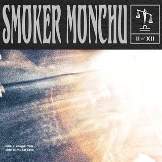 SMOKER - Monchu II (2014)