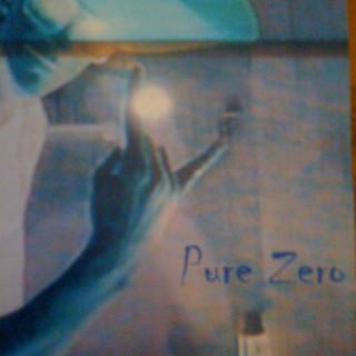 Pure Zero - Album #2 (1999)
