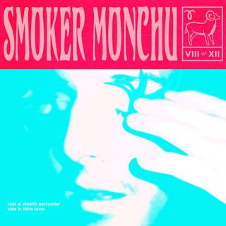SMOKER - Monchu VIII (2014)