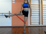 MY FAV GLUTE ACTIVATION EXERCISES