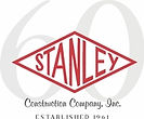 stanley-60-year.jpg