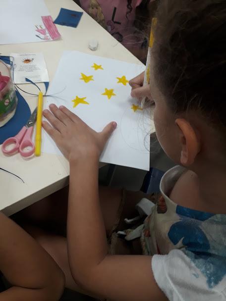arteterapia_criança