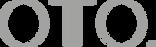 logo OTO.png