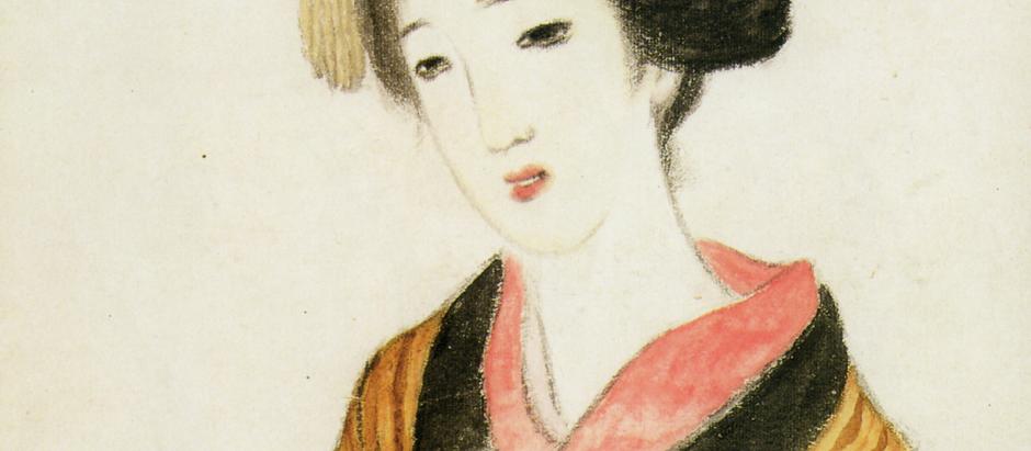 Takehisa Yumeji