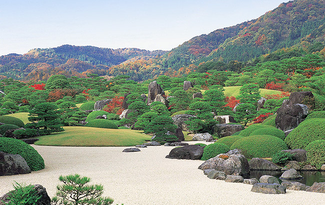 A Guide to Shimane Museums