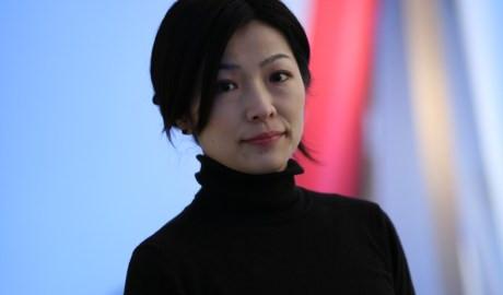 Emi Uchida