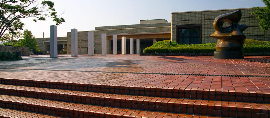 A Guide to Miyagi Museums