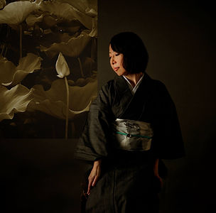 Naoko crop.jpg