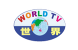 world tv_edited.png