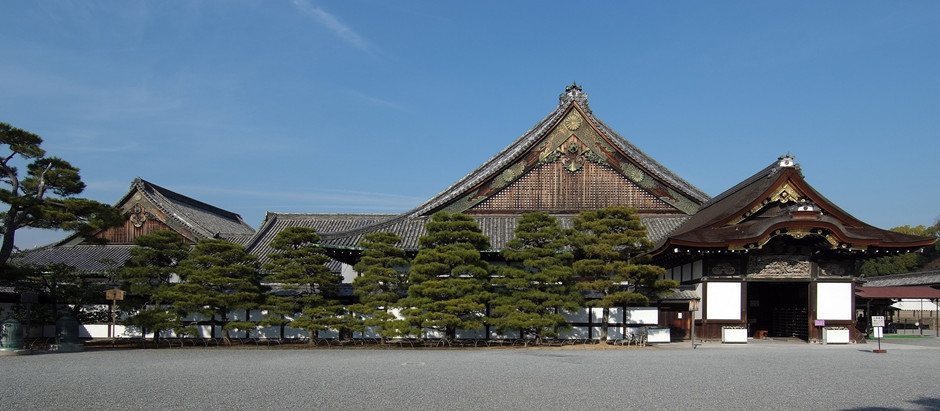 A Guide to Kyoto Museums