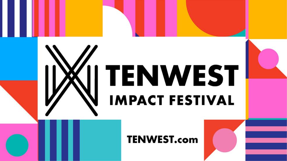 TENWEST Impact Festival Tucson