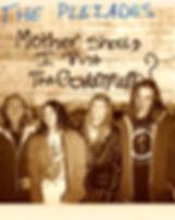 The Pleiades Promo Image.jpg