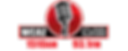 WCAZ Logo.png