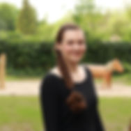 Erzieherin Hexenkessel Krefeld Lena