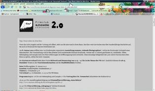 Screenshot 2021-02-22 at 14.16.55.png