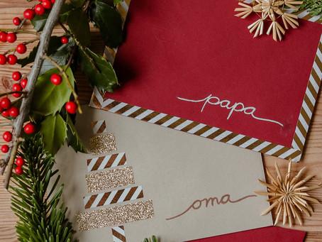 Außergewöhnliche Weihnachtstraditionen für die ganze Familie