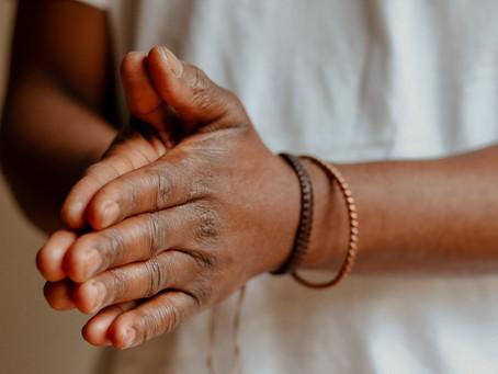 7 Rituale für mehr Dankbarkeit im Familienalltag