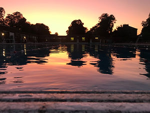 Lido at sunset.jpg