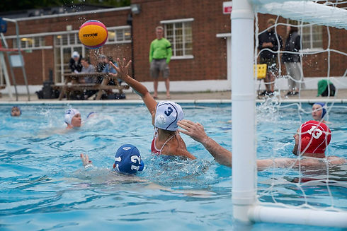 Water polo.jpg