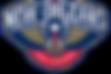 pelicans_logo1.0.png