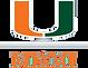 um-logo-gray-bg.png