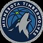 1200px-Minnesota_Timberwolves_logo.svg.p
