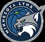 1200px-Minnesota_Lynx_logo.svg.png