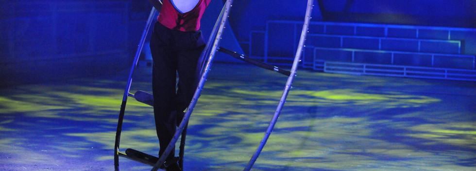Encore - June 9 2010 130.jpg