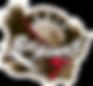 1200px-Erie_BayHawks_logo.svg.png
