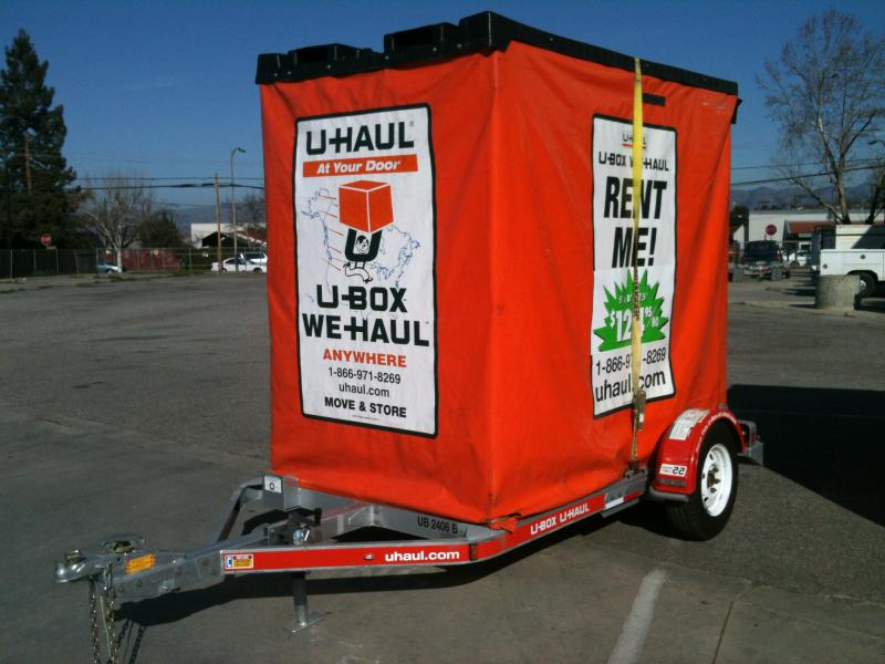 Moving & Storage Service   United States   AllSafe Moving, LLC
