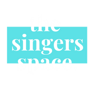 Singers Space blue - transparent.png