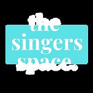 Singers Space blue - transparent.png
