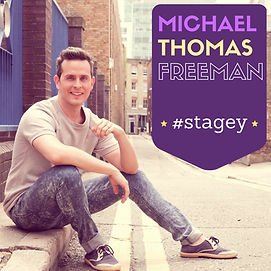 Stagey CD cover.jpg