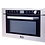 Thumbnail: Microwave Oven 34 liters