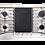 Thumbnail: ZPA-GC 5022